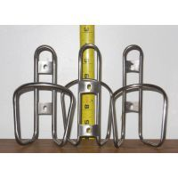 Porte-bidon King Cage Bottle Lowering