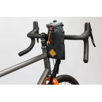Sacoche de guidon Restrap Stem Bag