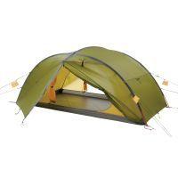 Tente Exped Venus II UL