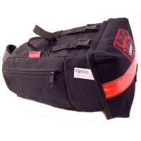 Sacoche de selle Carradice Super C Saddle Pack
