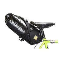 Sacoche de selle Restrap Saddle Bag (avec sac étanche)